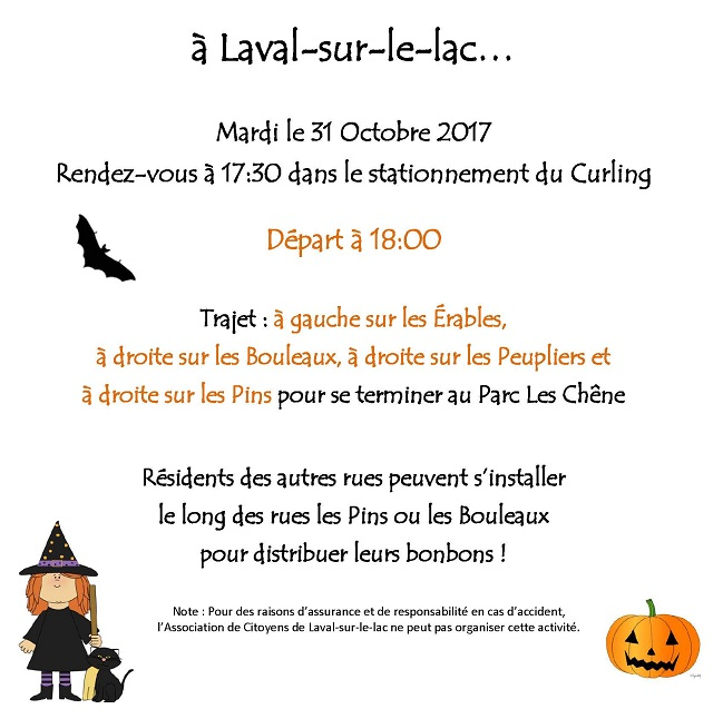 Invitation Halloween 2017 REV RB
